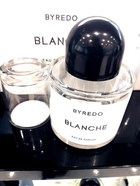 """Обзор парфюмерии Byredo: """"Сказочно красиво и носибельно"""""""