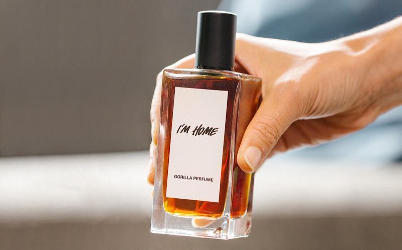 Пока все дома: будущее парфюмерных сетей
