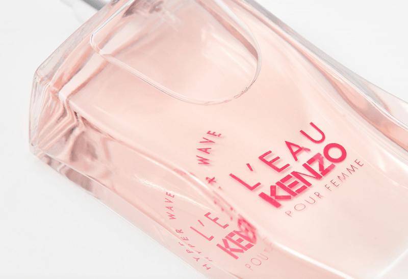 ТОП-3 парфюмерные новинки | стойкие, шлейфовые, комплиментарные