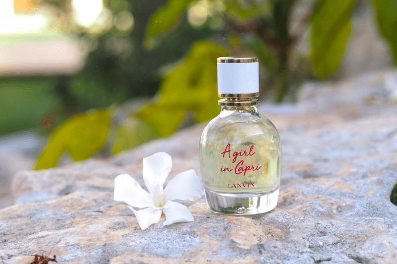 Топ-4 эффектных и стильных аромата для женщин