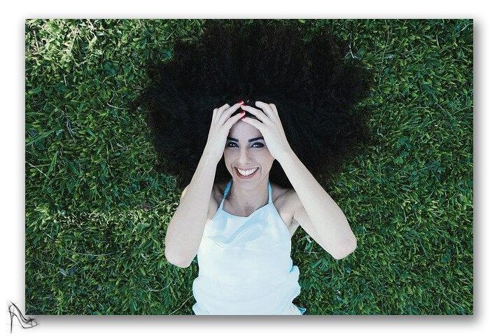 Зачем использовать бальзам для волос