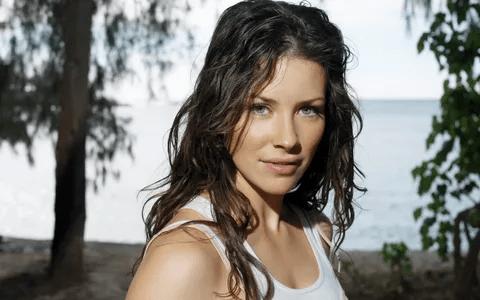 5 красивых актрис, которые привлекают естественностью