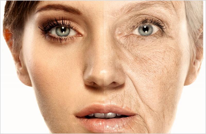 Дрожжевые маски — спасение для увядающей кожи