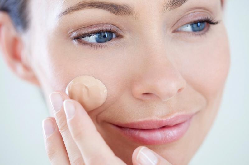 Как сделать дневной макияж: пошаговая инструкция