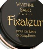 Не разочаровало. 6 любимых продуктов у Vivienne Sabo.