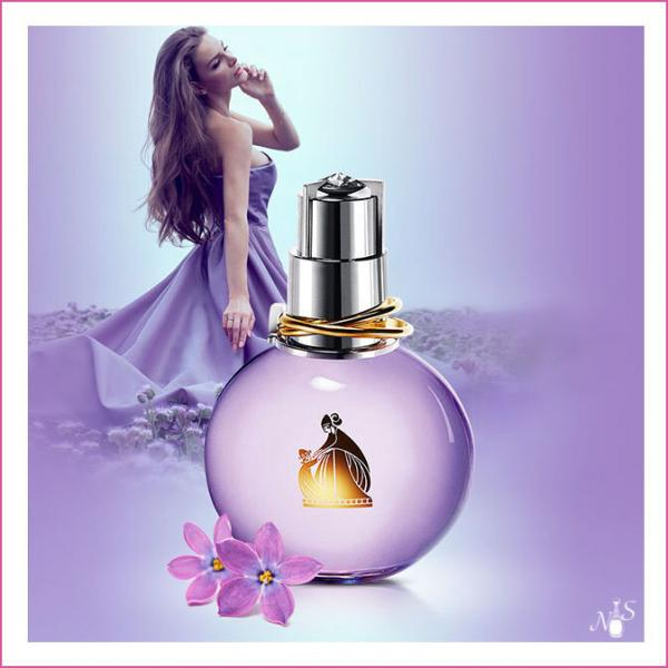 Самые продаваемые парфюмы за последние 10 лет: топ 7