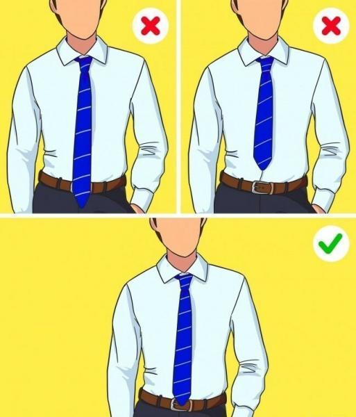 Топ-14 советов, как всегда выглядеть на 100%