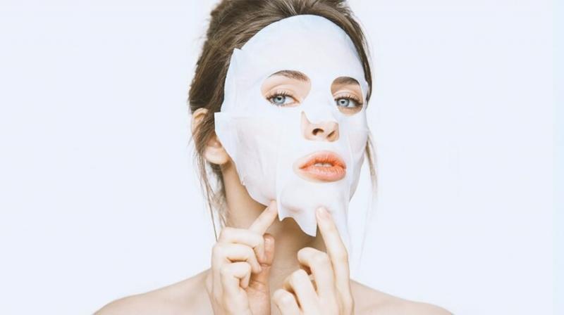 Вредно ли делать маски каждый день? Мнение косметолога