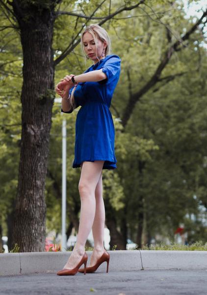 10 лайфхаков, как женщине сохранить молодость после 40 лет