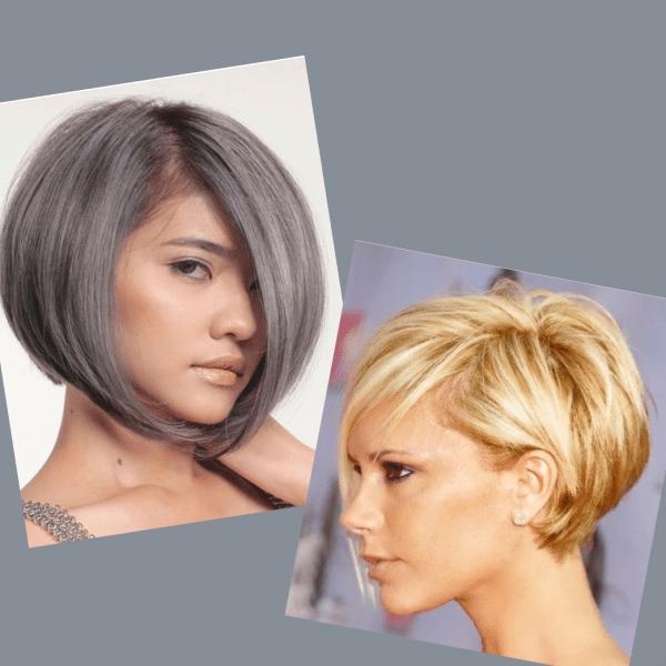 Что сделать с волосами, чтобы они держали объём и укладку.