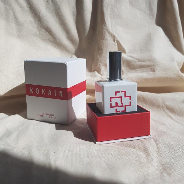 Мои 4 принципа: укладка, уход, макияж, парфюм