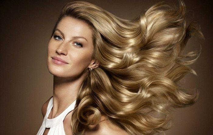 Мощное подкрепеление: Как ухаживать за поврежденными волосами