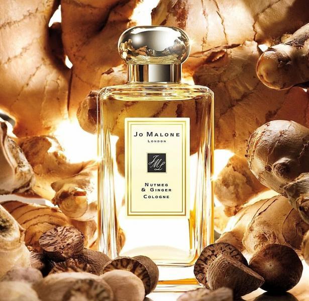 Парфюмерный Casual: подборка повседневных ароматов.