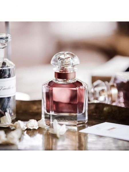 Самые популярные женские ароматы и их бюджетные аналоги.