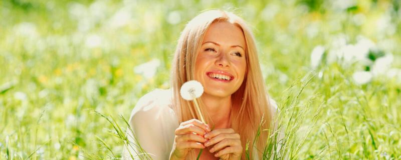 5 ошибок, которые портят вашу кожу летом. Не надо так!