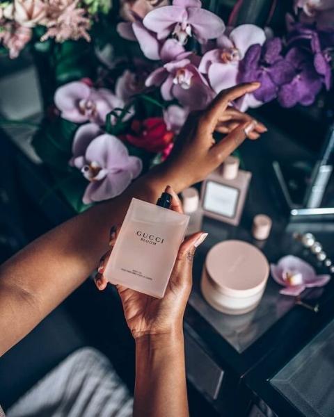 5 парфюмов, которые пахнут «дороже» своей цены