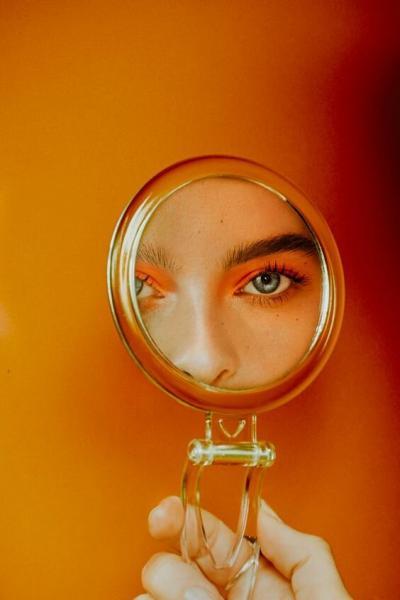 5 простых секретов всегда успешного макияжа