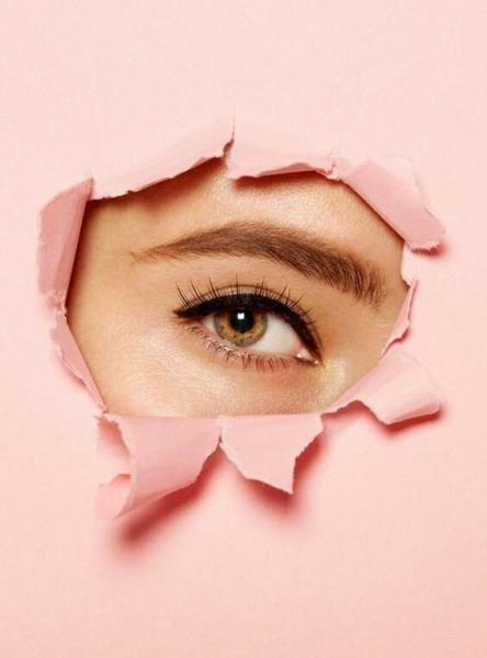 5 секретов соблазнительного макияжа глаз
