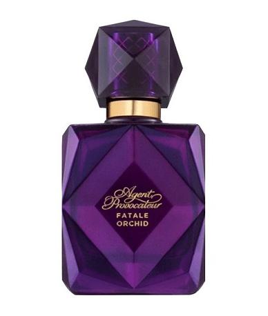 7 статусных ароматов с роскошным шлейфом до 2 000 руб