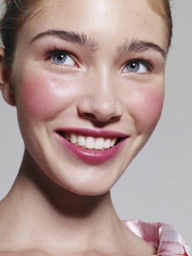 Главные антитренды в макияже 2020