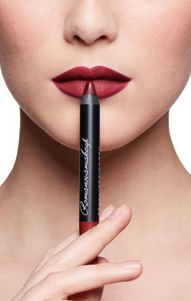 Как правильно выбрать карандаш для губ?