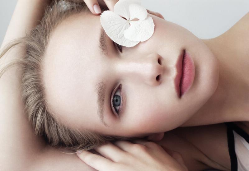 Какой макияж в тренде летом: советы от международного визажиста