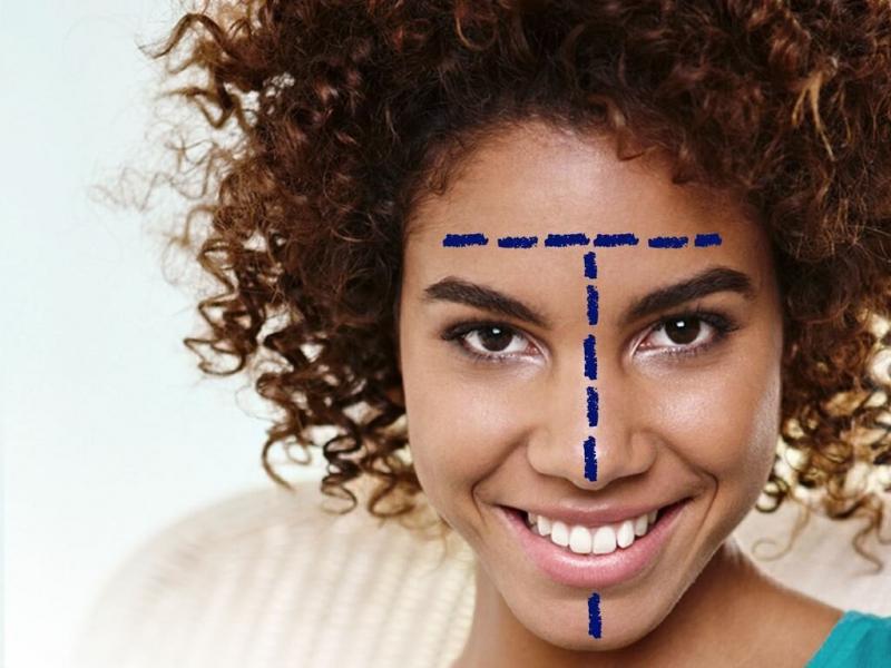 Мифы о макияже, в которые давно пора перестать верить