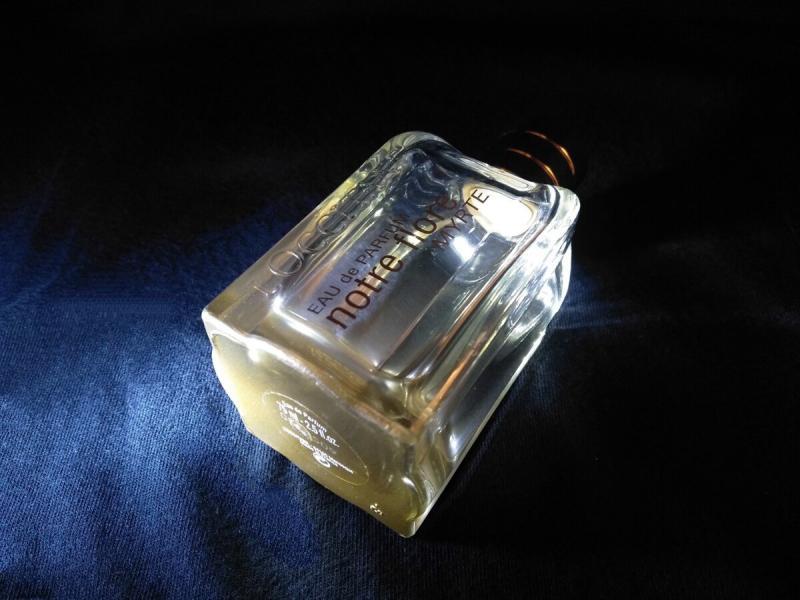 Покупка парфюма вслепую: выбор, ожидание, реальность