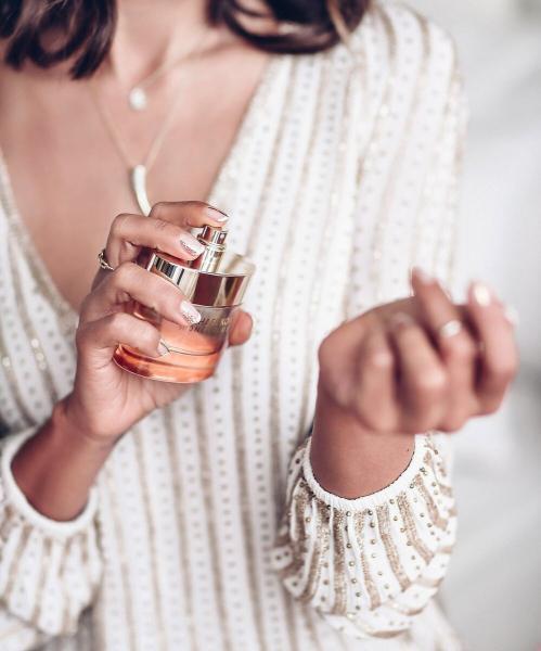 Супер-бюджетные ароматы из Letu, которые пахнут дороже своей цены