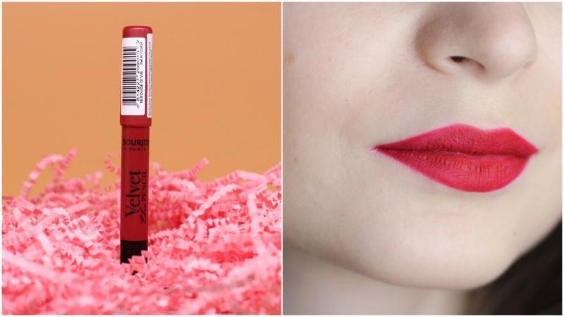 Бюджетная косметика: подборка крутых продуктов от Bourjois