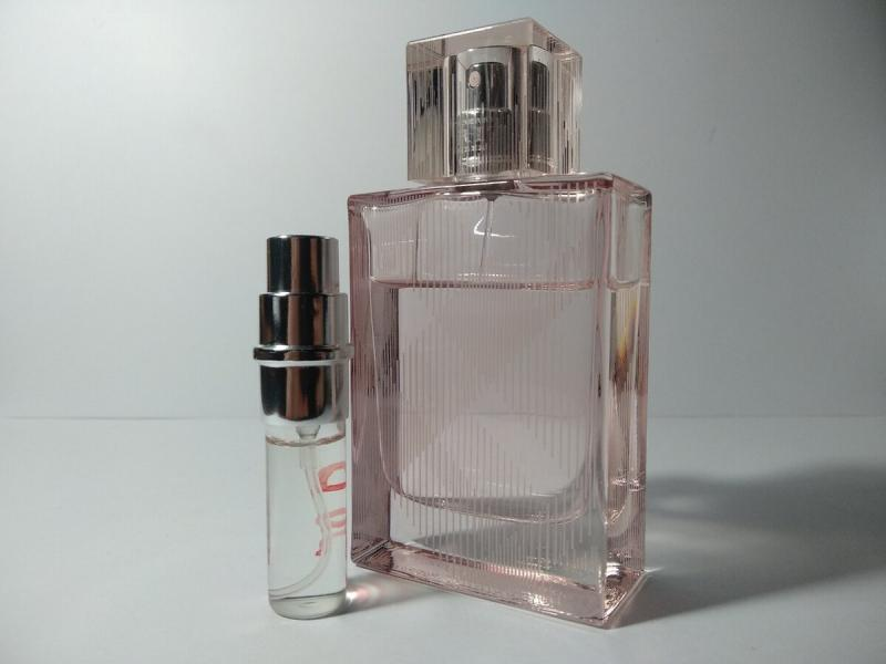 Что делать, если аромат надоел / не подошел?