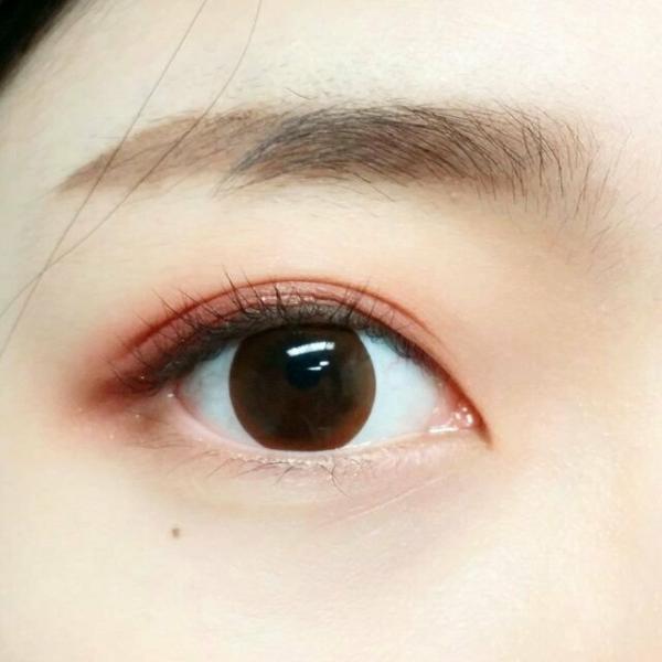 Что корейцы считают красивым?