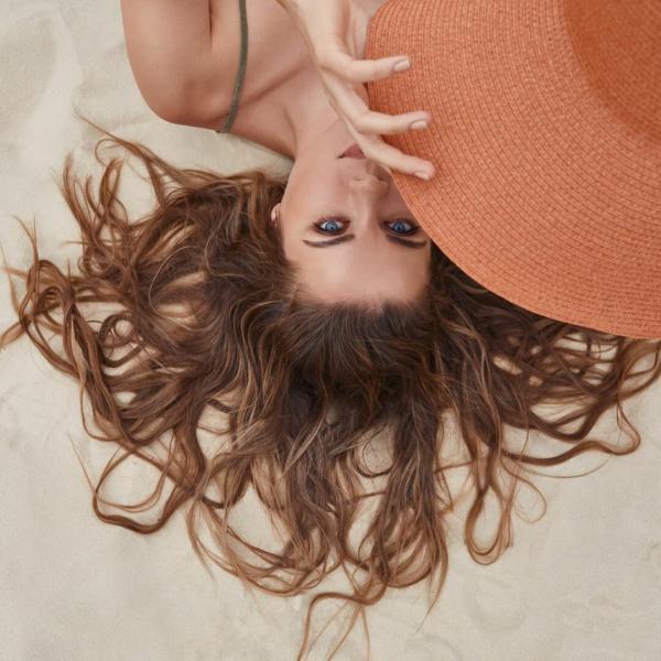 Как отрастить волосы: пошаговое руководство