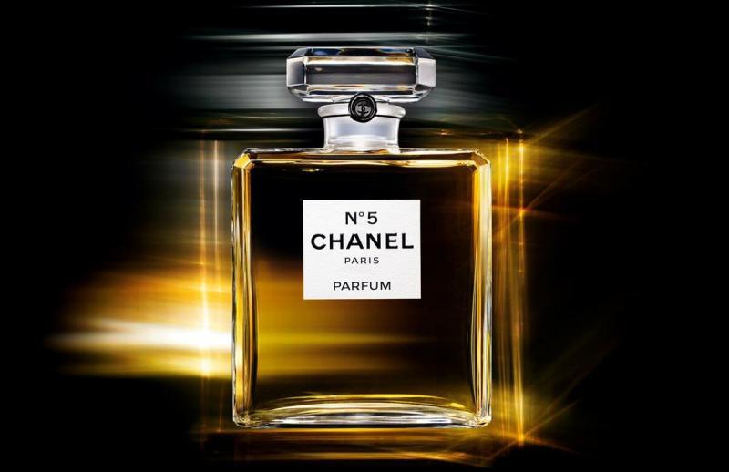Неповторимая классика: ароматы вне времени.