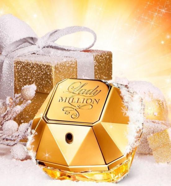 Топ-10 самых запоминающихся сладких ароматов для женщин