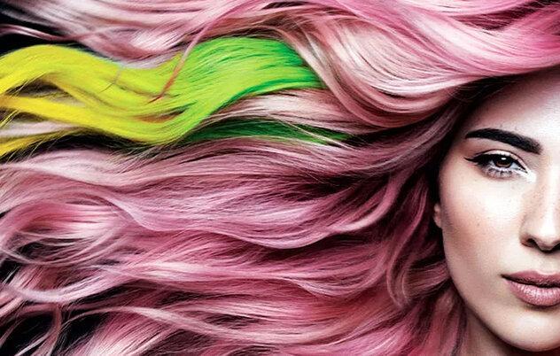 Топ-6 советов, как сохранить цвет волос после окрашивания