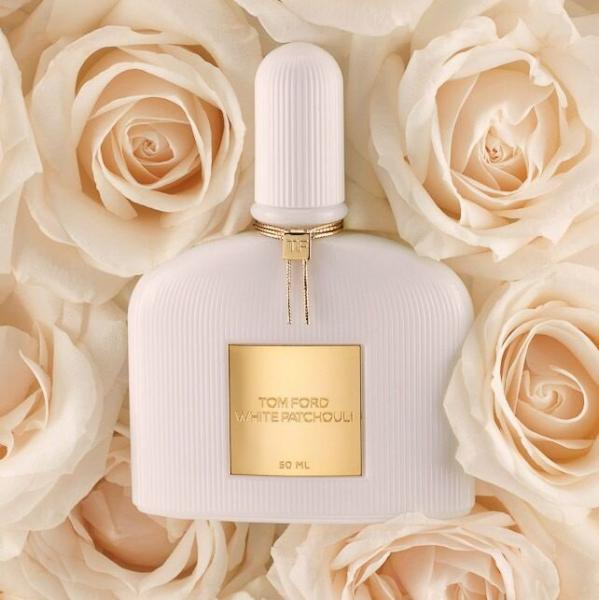 Топ лучших ароматов в белых флаконах.