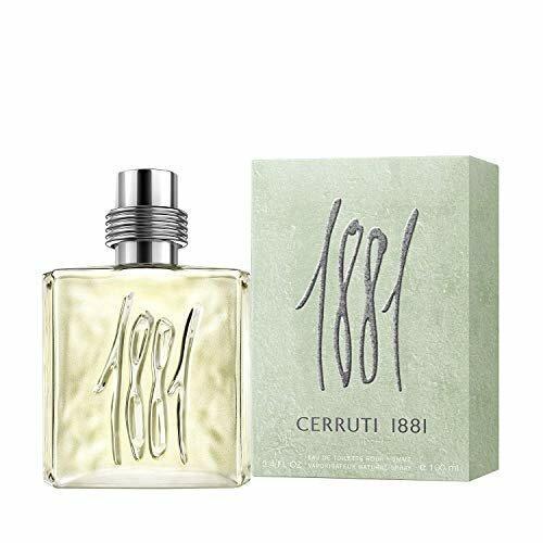 10 крутых и дешевых парфюмов для мужчин