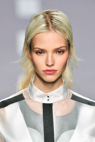 6 бьюти-приемов для осеннего макияжа