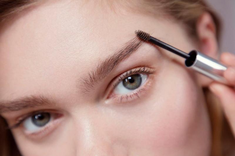 Наконец-то адекватные тренды: самый модный макияж осень-зима 2020-2021