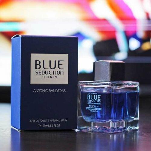 10 самых популярных мужских парфюмов - рейтинг 2020 года