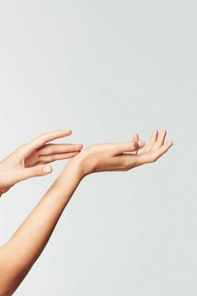 3 копеечных крема для рук, которые работают как люксовые