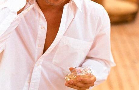 Гипнотический аромат на века для мужчин, который влюбляет раз и навсегда не только мужчин, но и женщин!