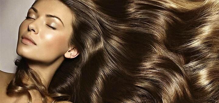 Маска VS бальзам: что выбрать для ухода за волосами?