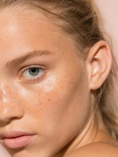 Пилинг, как у косметолога за 150 рублей: ровная и гладкая кожа без чёрных точек и воспалений