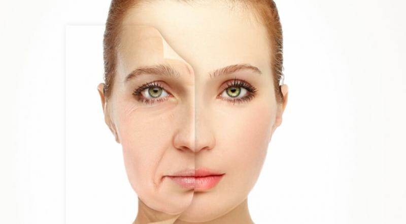 Помогает ли липолитик уменьшить щеки и убрать брыли – мой опыт