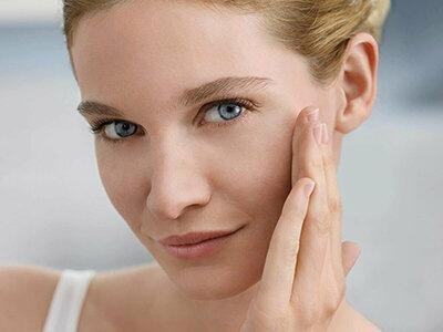 Рейтинг лучших тональных кремов для каждого типа кожи