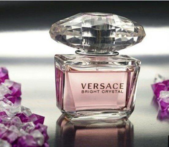 Самые продаваемые женские ароматы. Какие они?