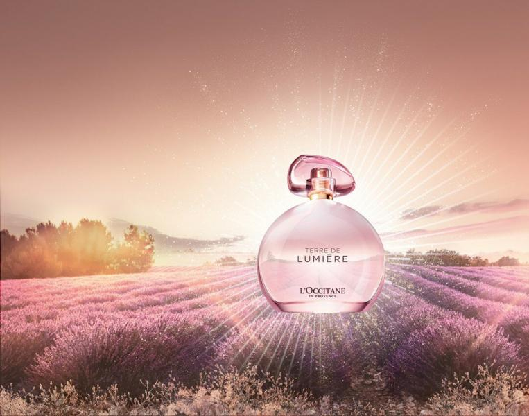 Тягучий мед и разнотравье: 5 красивых парфюмов с запахом меда