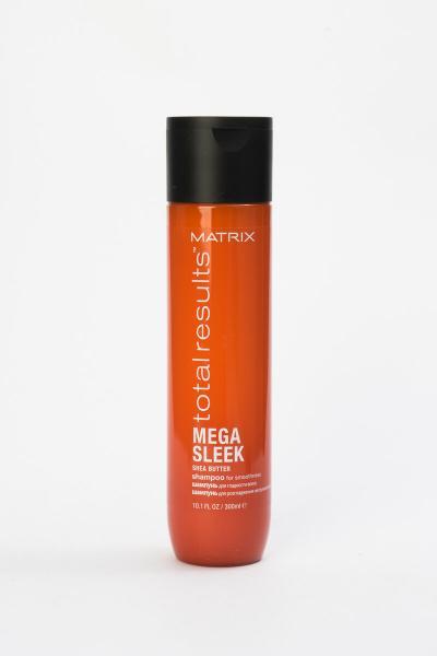 ТОП 5 лучших шампунем для шикарных волос.